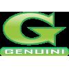 Genuini