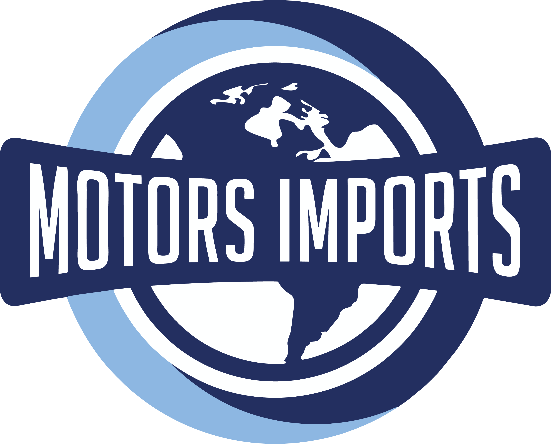 Motors Imports